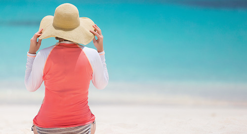 Watch Out for This Sneaky Type of Skin Cancer