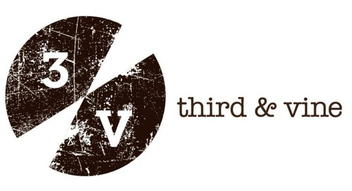 Third & Vine in Jersey City Closes