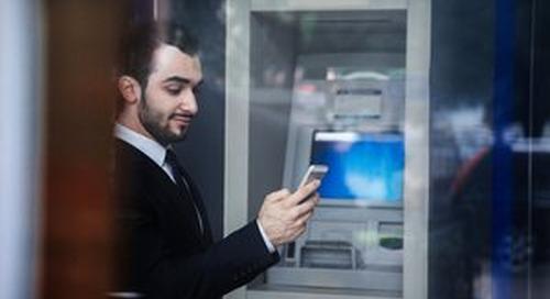 Innovation moves mobile-ATM alliances forward