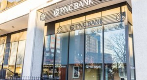 PNC puts the customer experience at the center of PNC Pay