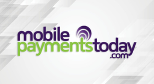 Study: Mobile merchant transactions to help drive financial inclusion