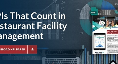 Are You Really Making a Profit in Facilities Management Smart Tech: Part II?