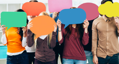 How to Use Social Media Insights to Drive Patient Engagement and Donor Retention
