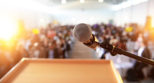 Four Trends to Follow at AFP's 2017 International Fundraising Conference
