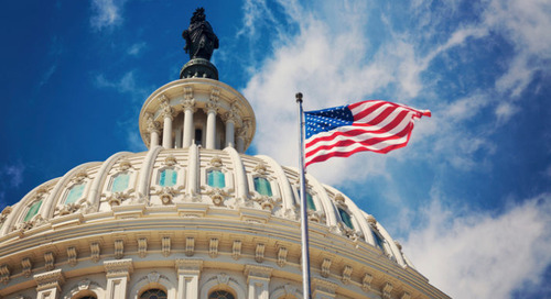 How to Get 1300 Advocates to Capitol Hill [HINT: It's more than just practice]