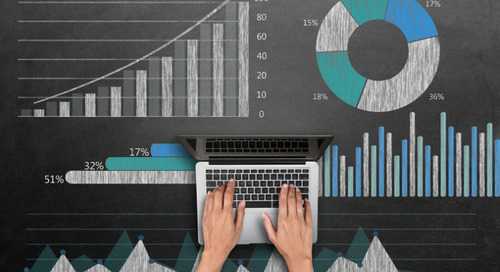 Prescriptive Analytics for Nonprofits—How Data Technology Can Transform the Way We Work