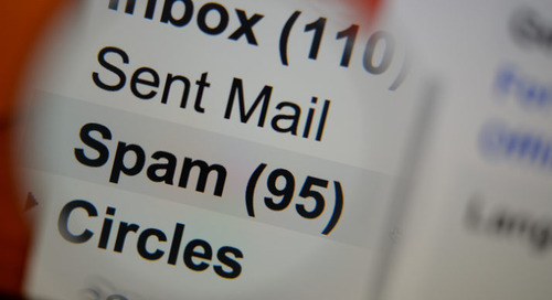 What Gmail's New Settings Mean for Your Nonprofit Email Strategy