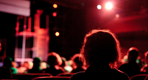 Performing Arts Fundraising: How to Target Life-Long Supporters