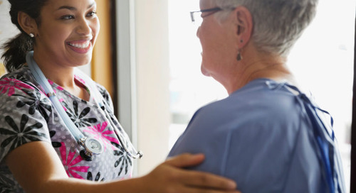 How to Build a Grateful Patient Program to Drive Lifetime Donors