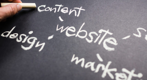 ARTICLE: 4 Step by Step Engagement Strategies for Your Arts and Cultural Website