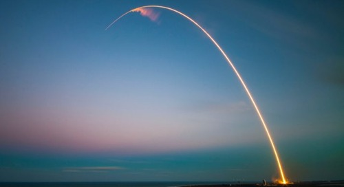 3 Steps to Launch an Outcomes-Focused Strategy the Right Way