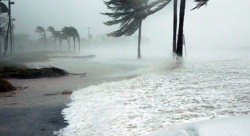 Exploring Disaster Philanthropy: Part 2