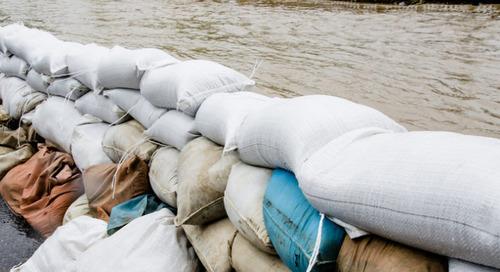Exploring Disaster Philanthropy: Part 1