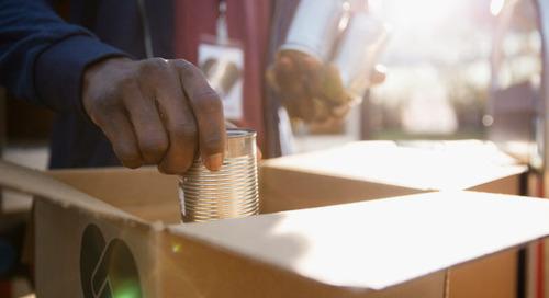 Exploring Disaster Philanthropy: Part 3
