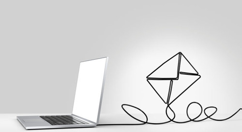 The Ultimate Guide For Building An Email List