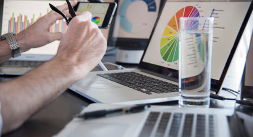 How Nonprofits can Use Analytics with Advocacy