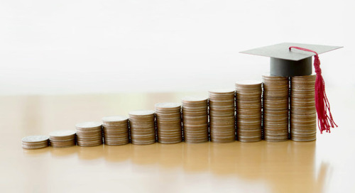 Getting Advancement into Gear: A Conversation on Higher Education Charitable Giving Trends