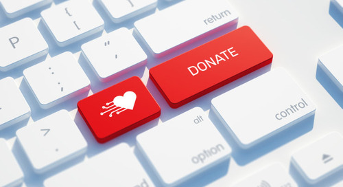 3 Employee Giving Lessons Corporations Can Learn from Nonprofits