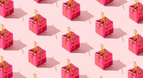 How to Identify the Right Partner for Employee Matching Gifts Programs