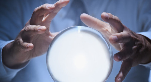 Predicting the Future: Driving Fundraising Outcomes with Models