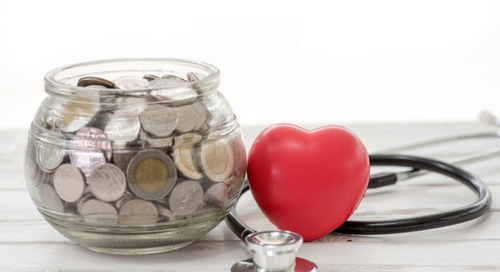 7 Tips for Building a Healthcare Fundraising Program
