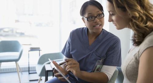 Strategies for Successful Patient Engagement