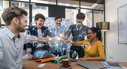 3 Big Ways Artificial Intelligence Impacts Nonprofits