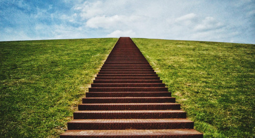 4 Steps to Implementing Your Social Change Strategy: A Case Study with SEFCU