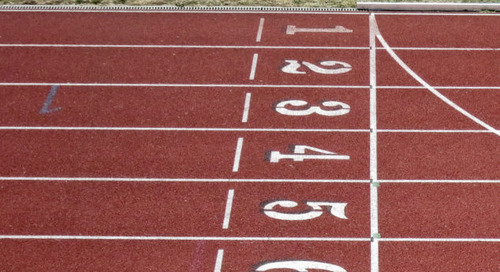 6 Key Insights from the Inaugural donorCentrics Athletics Benchmarking Group