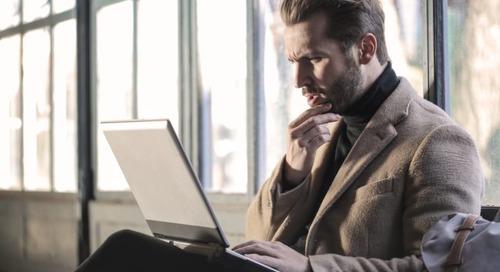Grant Seeking 101: Thinking Like a Reviewer