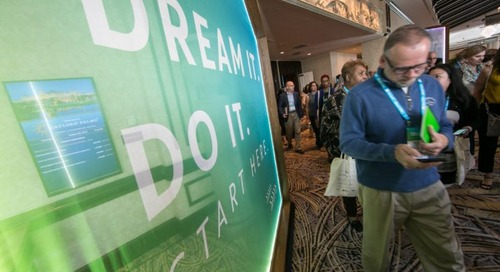 Tips for a Successful bbcon Experience