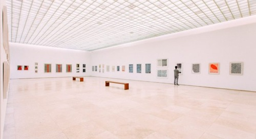 6 Creative Program Ideas for Arts & Cultural Organizations