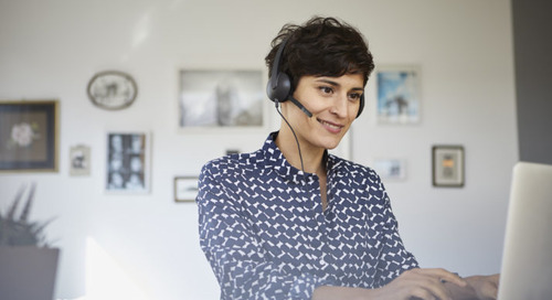 6 Tips for Managing a Virtual Workforce