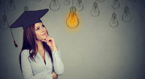 5 Tips for Recruiting Prospective Students During this New Normal
