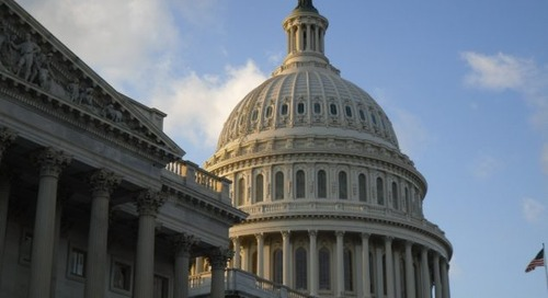 The HEROES Act – How This Proposed Legislation Could Provide Relief to Social Good Organizations
