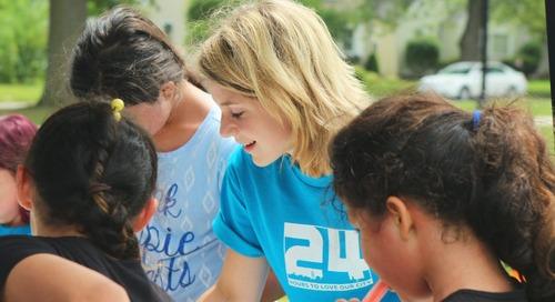 Elevating Community Impact Through Healthcare Philanthropy