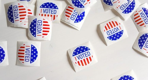 How Social Good Organizations Can Boost Voter Engagement in the U.S.