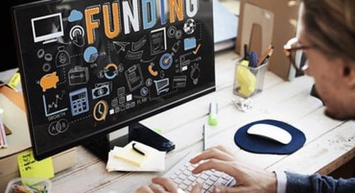 Online Fundraising: 4 Best Practices to Boost Donations