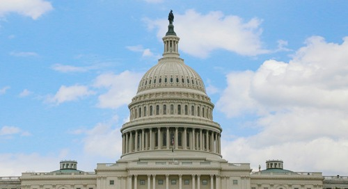 American Rescue Plan Act: Impact on Nonprofits and Other Social Good Organizations