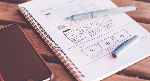What is Information Architecture? The Un-Flashy Key to Nonprofit Website Success