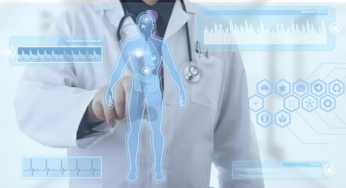 Seamless Journey from Population Health to Precision Medicine