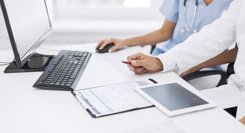 Why healthcare should embrace precision health
