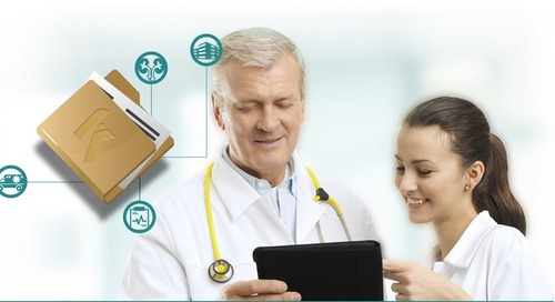 5 Reasons Why Your Health IT Leader Must Embrace Real-Time Integration