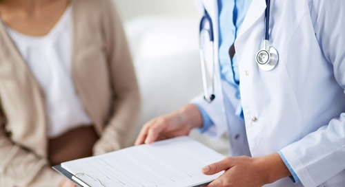 Orion Health's Precision Medicine Platform Comes to Saint Francis Healthcare Partners