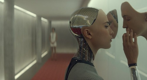 Healthcare Ex Machina: When Machines Know Better Than Humans