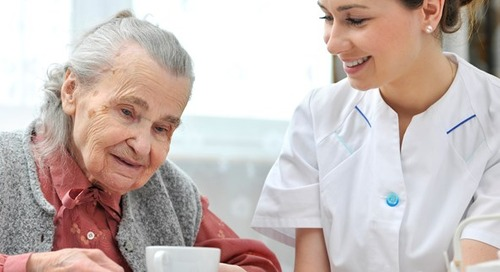 Empowering Care Managers and Patients to Add Their Own Information