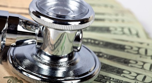 Could HIEs save Medicare billions each year?