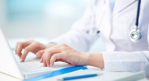 Orion Health Launches Cloud-Based Rhapsody Integration Engine