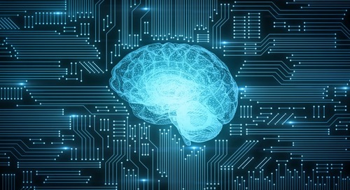 Healthcare AI vendors unveil financing and new tech at HIMSS18