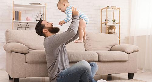 Le congé parental au Québec : enjeux et planification financière